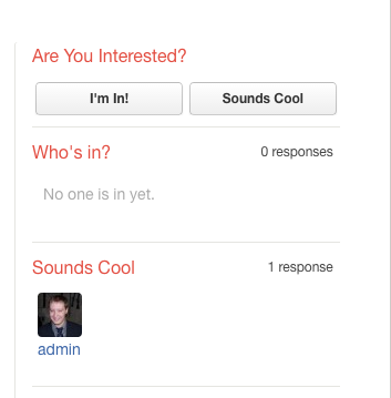 are-you-interested