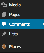 comments-page