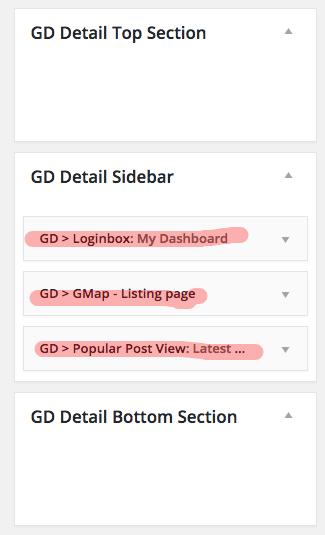 detail-widget