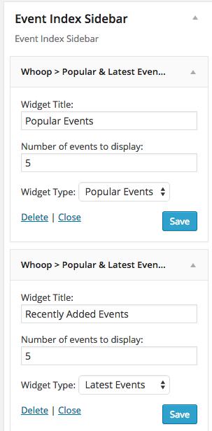 event-sidebar-widgets