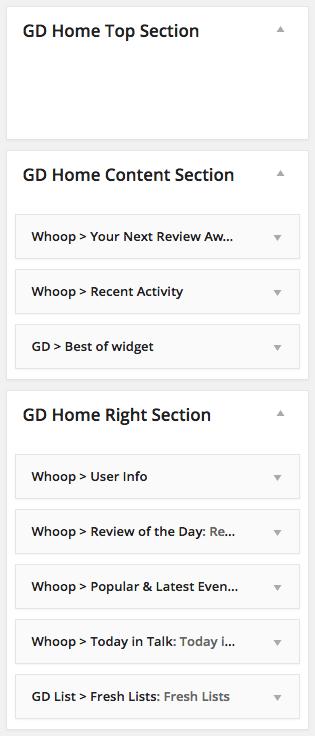 home-add-widget