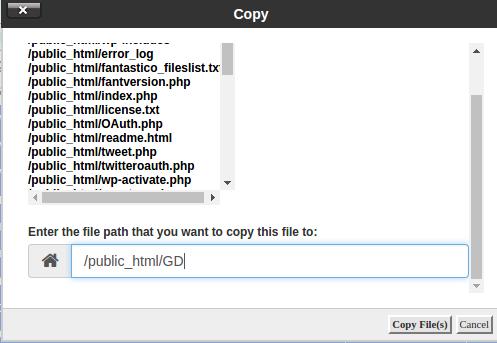 copy-files