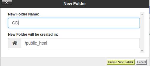 gd-folder-create