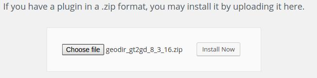 gt2gd-install