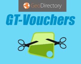 GT Voucher